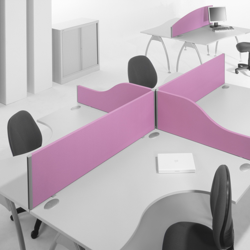 Tick Solutions Desk Top Screens Fade In